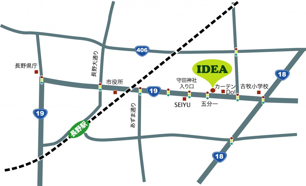 IDEA_Takada_map
