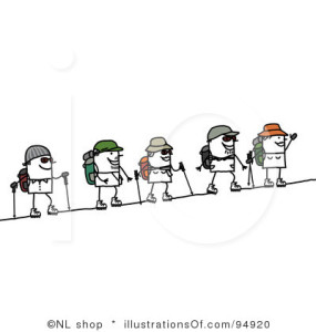 royalty-free-hiking-clipart-illustration-94920